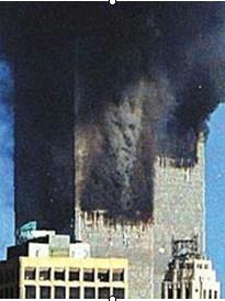 Las torres gemelas, la mayor conspiración mundial Ilu6
