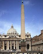EL PAPADO SIRVE A LA ILLUMINATI Obelisco2